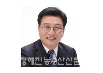윤재갑의원.jpg